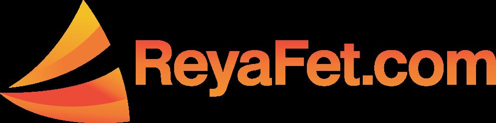 Reya Fet